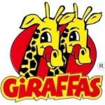 Como abrir uma Franquia do Giraffas