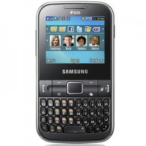 243205-1306923825_211716977_1-Celular-Samsung-Cht-C3222-Dual-Chip-Camera-13MP-Bluetooth-Teclado-Qwerty-0-300x300