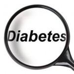Sugestão de Café da Manhã e Alimentos para Diabéticos