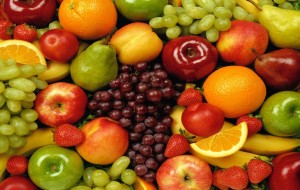 Melhores Combinações Para Saladas de Frutas