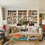 decoração para ambientes internos como fazer