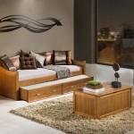 decoração para ambientes internos como fazer 4