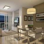 decoração para ambientes internos como fazer 5