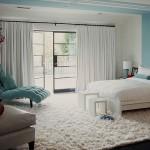 decoração para ambientes internos como fazer 6