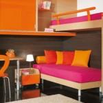 decoração para ambientes internos como fazer 7
