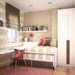 decoração para ambientes internos como fazer 8