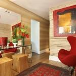 fotos de decoração de casas 5
