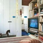 Dicas para Mobiliar um Apartamento Pequeno