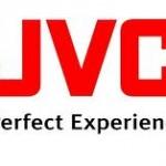 Auto Rádio JVC, Onde Comprar, Preços