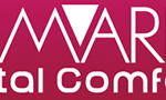 ramarim_total_confort
