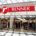 Lojas Renner SP, Telefones, Endereços