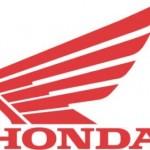Honda Consorcio Online