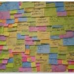 Dicas para Montar um Mural de Recados Criativo