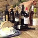Como Escolher um Bom Vinho – Dicas
