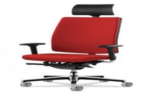Cadeiras Flexform, Preços