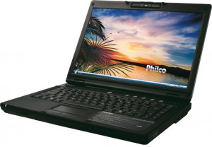 246108-237281-notebook-Philco-modelos-preços-onde-comprar-1-300x208