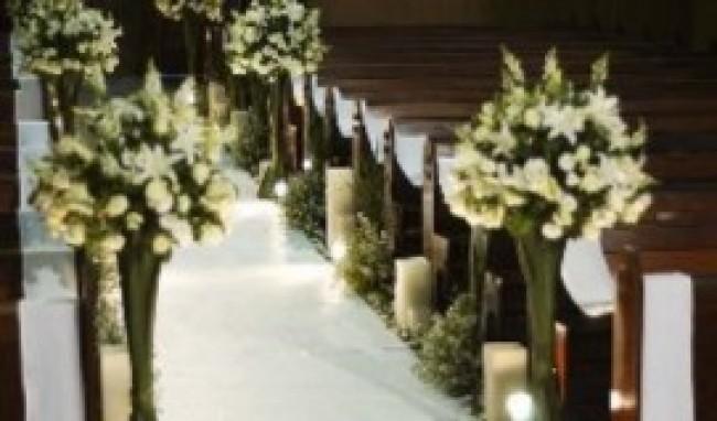decoracao de casamento igreja evangelica : decoracao de casamento igreja evangelica: de fotos de decoração de casamento na igreja tenha ótimas idéias