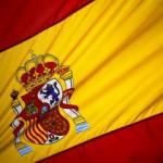 Programas de Intercâmbio para a Espanha
