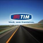 Tim Cobertura Nacional