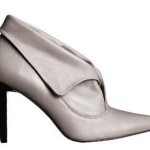 Sapatos Via Marte 5