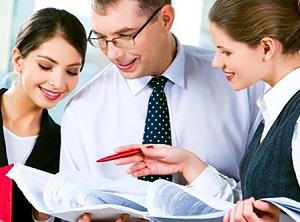 246940-Plan_de_negocios476_0