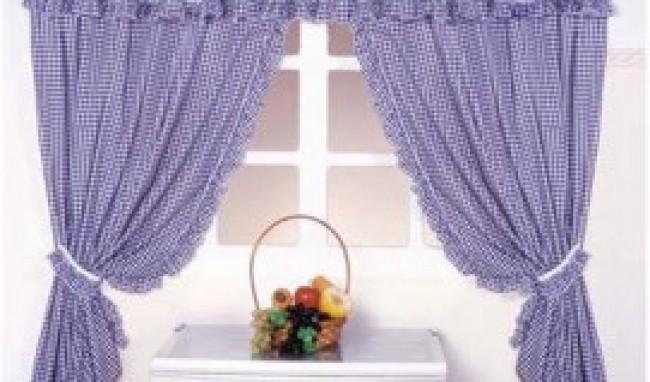 cortina1