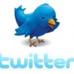 Como Aumentar o Numero de Seguidores no Twitter