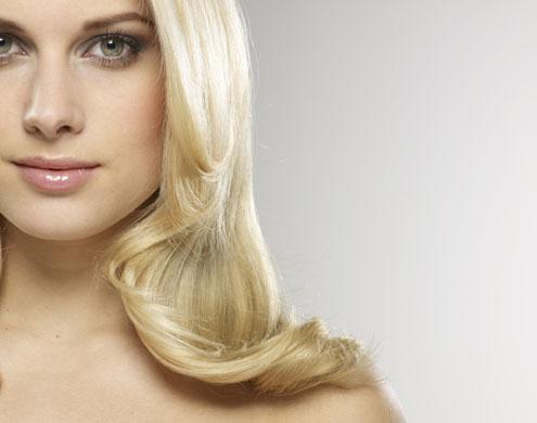 cabelos-loiros-cuidados