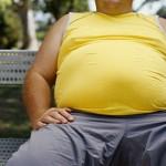 Obesidade, Um Vilão Global