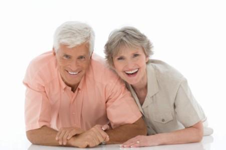 247836-Passos-para-uma-aposentadoria-feliz-1