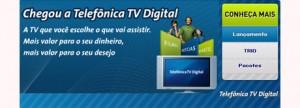 247867-Telefônica-TV-digital-canais-300x108