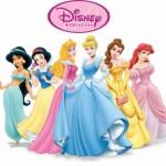 vestido de princesas Disney modelos 1