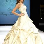 vestido de princesas Disney modelos 2