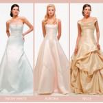 vestido de princesas Disney modelos 4