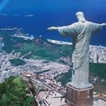 Venha Conhecer as Melhores Cidades do Rio de Janeiro