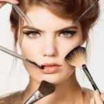 Dicas para Afinar o Nariz na Maquiagem