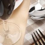 Pratos que Combinam com Vinhos (1)