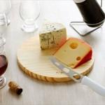 Pratos que Combinam com Vinhos (2)