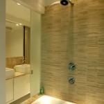 revestimentos modernos para paredes 2