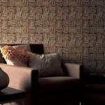 revestimentos modernos para paredes 5