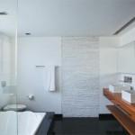 revestimentos modernos para paredes 9