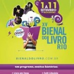 bienal4