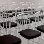 Cadeiras Dior, Modelos 2