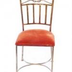 Cadeiras Dior, Modelos 7