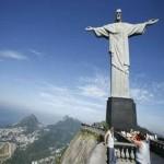 Visita ao Cristo Redentor – Melhor Opção de Turismo no Rio de Janeiro