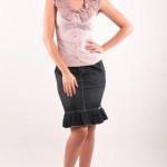 Moda Evangélica para Jovens, Dicas, Fotos  1