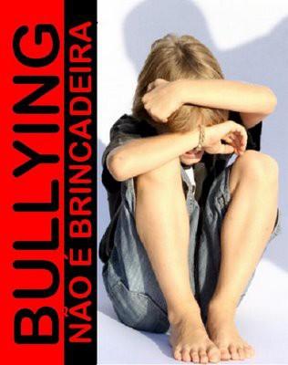 259705-bullying-a1