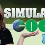 Simuladão Coc Enem 2011