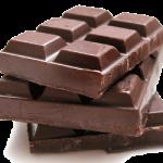 Conheça os Benefícios dos 9 Tipos de Chocolate