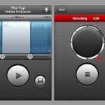 8 Aplicativos de Músicas para iPhone